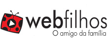 Webfilhos – Saúde Educação Entretenimento Alimentação Amamentação para a Família