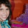Maria Eduarda – 10 anos