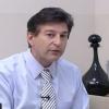 Saúde ocular infantil com o Dr. Claudio Lottenberg