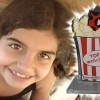 Giovanna – 9 anos