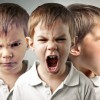 Stress infantil: Dicas de comportamento