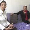 Como funciona o grupo de Aleitamento Materno Solidário