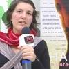 Documentário: Hanami – O Florescer da Vida