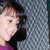 Isabela – 5 anos