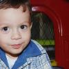 João Vitor – 2 anos