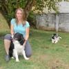 Meus filhos me pediram um cãozinho… Quais os benefícios? Como escolher?