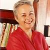 Meditando na cozinha com Sonia Hirsch