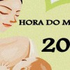 Comemorao da Semana Mundial de Aleitamento Materno 2012