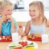 Nutrir com amor e saúde!
