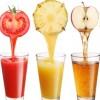 Néctar, sucos ou polpas, afinal qual é a diferença entre eles?
