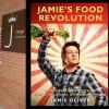 Food Revolution Day 2013 São Paulo – Restaurante Jorge