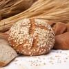 Qual o papel do pão?