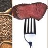 Comer grãos ou carne?