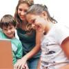 As crianças estão seguras na internet?