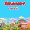 ZUZUBALÂNDIA O MUSICAL