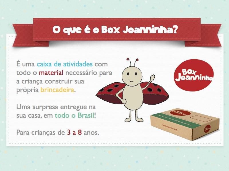 o_que_e_box